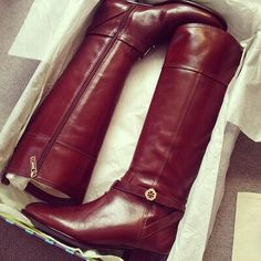 I want boots exactly like this.