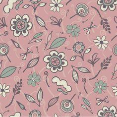 RobertaBarros_spring | Make It In Design