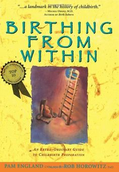 Birthing from Within: An Extra-Ordinary Guide to Childbir... https://www.amazon.de/dp/0965987302/ref=cm_sw_r_pi_dp_x_YN3Byb46W5KBM