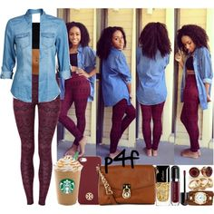 Passion 4Fashion: Comfy Time! by shygurl1 on Polyvore featuring polyvore fashion style ONLY AllSaints MICHAEL Michael Kors La Mer Tory Burch GiGi New York Guerlain