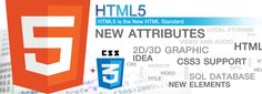 tinyurl.com/kjd5b2w  We specialize in providing special HTML integrated programs for creation of rewarding web pages. The HTML web service we provide is a sure way to make your business get recognition on the World Wide Web. We tender web designing services using cost-effective service programs