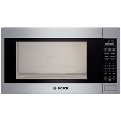 Kitchenaid Kmbs104ess 24 Built In Microwave Stainless Steel Decorating Ideas Pinterest And Kitchen Butlers