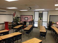An effective school environment Essay Sample