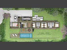Reserva Quinta da Baroneza -  LP92305