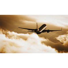 "95 Me gusta, 13 comentarios - G e r a r d o   V i l l a (@villalgerardo) en Instagram: ""Boeing 737-8V3 | HP-1538CMP | Copa Airlines | CFM56-7 #boeing #b737 #boeinglovers #avporn #avgeek…"""