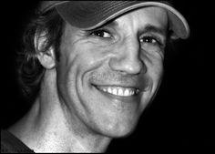 GARY Gary Cherone, Nuno Bettencourt, Music Sing, Portrait Photography, Singing, Concert, Boys, Face, Movies
