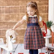 Take a look at the A Precious & Personalized Wardrobe event on #zulily today!