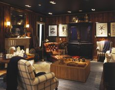ralph lauren english country - Google Search