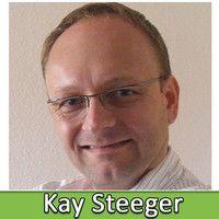 Gute und schlechte Experten - Wie finde ich einen guten Coach by Kay Steeger on SoundCloud
