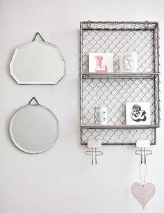 Notonthehighstreet home decor home accessories