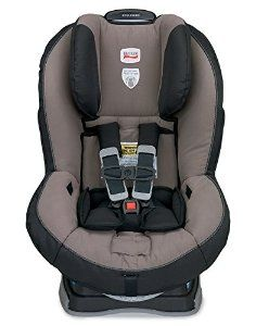 Britax Boulevard G4 Convertible Car Seat, Desert Palm https://www.amazon.co.uk/Baby-Car-Mirror-Shatterproof-Installation/dp/B06XHG6SSY