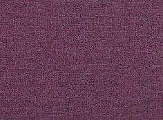 Romo  Biella Boysenberry - Marlow : Designer Fabrics & Wallcoverings, Upholstery Fabrics