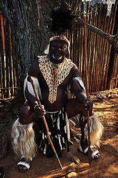 Shakaland-Zulu-South Africa-032 | Flickr - Photo Sharing!