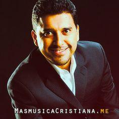 JUAN CARLOS ALVARADO, ESCUCHAR MUSICA CRISTIANA, JUAN CARLOS ALVARADO ONLINE GRATIS - MASMUSICACRISTIANA.ONLINE