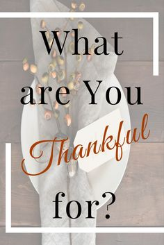 """Happy Thanksgiving! 🦃 Cultivate joy and appreciation everyday... How? Let's revisit my blog, """"The Gratefulness Exercise"""" here ➡️ http://monicaneubauer.com/…/01/23/the-gratefulness-exercise/  ✍🏻 #thanksgiving #thegratefulnessexercise #blog #throwback #itsthelittlethings #thegratefulnessexercise"""