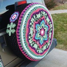 https://www.facebook.com/CrochetersAnonymousCrochetPatterns/photos/pcb.398182383674311/398182363674313/?type=1