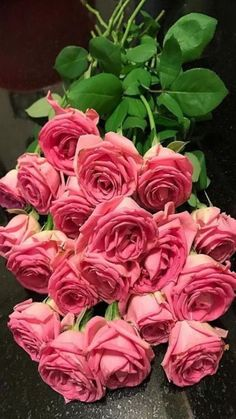 Everything that is made beautiful and fair and lovely is made for the eye of one who sees rumi Beautiful Flower Quotes, Flower Quotes Inspirational, Beautiful Roses, Beautiful Flower Arrangements, Pretty Flowers, Pretty In Pink, Rock Wall Gardens, Happy Birthday Flower, Rose Bouquet