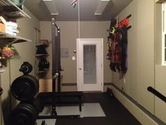 10 best gym layouts images in 2014 gym gym room at home gym