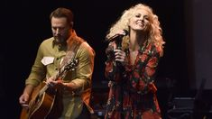 Scenes from Live in the Vineyard with Little Big Town, Brothers Osborne, Et Al. Live Music, Good Music, Brothers Osborne, Little Big Town, Country Music News, Brad Paisley, Great Love Stories, Country Artists, Napa Valley