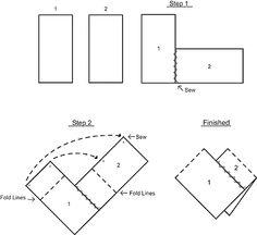 ponchoinfantil.gif (400×367)