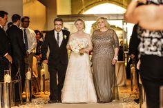 Ashley & Will — Full Bloom Lace Wedding, Wedding Dresses, Bloom, Fashion, Bride Gowns, Wedding Gowns, Moda, La Mode, Weding Dresses