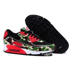 Buy Online Usa Nike Air Max 90 Mens Running Shoes On Sale Black Red from Reliable Online Usa Nike Air Max 90 Mens Running Shoes On Sale Black Red suppliers.Find Quality Online Usa Nike Air Max 90 Mens Running Shoes On Sale Black Red and more on Airjordans Nike Air Jordan Retro, Cheap Nike Air Max, Nike Air Max Running, Running Shoes On Sale, Mens Running, Nike Tights, Nike Boots, Nike Store, Nmd R1