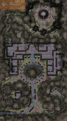 Pin by Sæþór Pálsson on RPG in 2019 | Map, Fantasy map maker