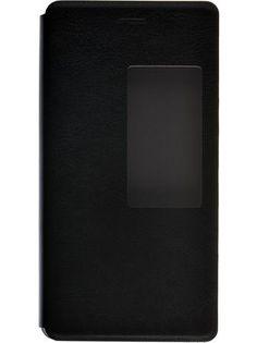 skinBOX Кейс-книжка для Huawei P8  — 850 руб. —  Чехол для Huawei P8 -это не просто средство защиты от царапин и внешних повреждений, но и модный аксессуар, который сделает Ваш образ завершенным!