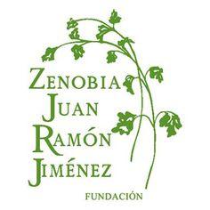 Casa Museo Fundación Zenobia - Juan Ramón Jiménez - Andalucía Clic