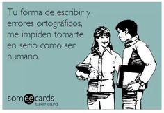 Si tu!! Best Quotes, Funny Quotes, Funny Memes, Love Ecards, Frases Humor, Spanish Memes, Life Humor, E Cards, Happy Thoughts