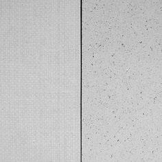 Стекломагниевый лист Magelan Премиум 01 2440х1220х8 мм шлифованный бежевый, цена - купить в интернет-магазине
