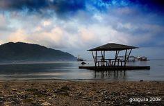 Anilao, Batangas [Philippines]