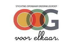 logo Stichting Oog