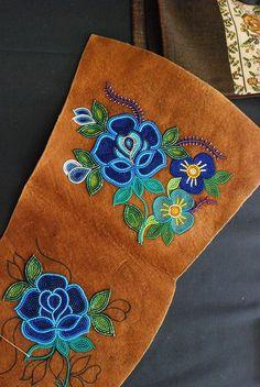 Beading Native Beading, Ndn Beading, Beading And, Native Beadwork, Lafferty Nwt, Judy Lafferty, Native American Beadwork Patterns, Native Beading Patterns, ...