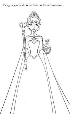 Princess Elsa Coloring Page - 28 Princess Elsa Coloring Page , Princess Elsa Coloring Pages Disney Frozen Coloring Book Frozen Coloring Pages, Barbie Coloring Pages, Disney Princess Coloring Pages, Disney Princess Colors, Cat Coloring Page, Disney Colors, Cartoon Coloring Pages, Coloring Pages For Kids, Coloring Books