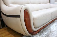 Sofa góc mã NTX720