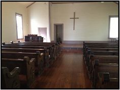 Image result for farmers branch historical park wedding old church