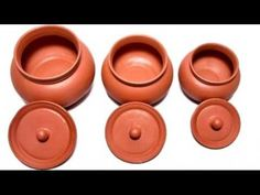 Clay pots or Terracotta products can be purchased online . In modern life we are facing a lot of issue related to health . Cooking Bowl, Cooking Tips, Remove Oil Stains, Porous Materials, Happy Birthday Greetings, Pottery Designs, Biryani, Clay Pots, Earthenware