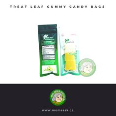 These gummies from TreatLeaf are infused with the highest quality THC distillate. An absolute snack-on-the go, truly the kind of sweets you wouldn't mind treating yourself with everyday. Shop now at www.momsask.ca	#mailordermarijuana #weed #weedlife #flyhigh #weeddeliveryservice #marijuana #marijuanaonline #Saskatchewan #gummycandy #edibles Candy Bags, Treat Yourself, Weed, Treats, Snacks, Mom, Sweet Like Candy, Goodies, Appetizers