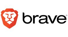 The Brave Browser Ecosystem Could Be Worth Billions - Basic Attention Token USD (Cryptocurrency:BAT-USD) | Seeking Alpha Brave Software, Tracking Software, Brave Browser, Web Browser, Web Activity, Pop Up Ads, Le Web, Online Earning, Technology
