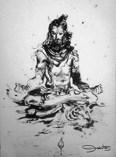 Tridev or the tri gods BRAHMA-VISHNU-MAHESH have a significant place in Hindu mythology. Lord Shiva is one of them. To know more visit ReligiousKart.