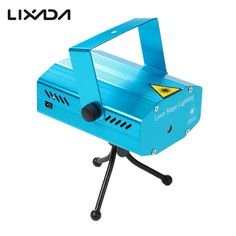 2017 New Arrival Disco Lighting Equipment Led Stage Light Dj Outdoor Christmas Lights Party Laser Gloves Projector with Tripod Led Stage Lights, Disco Lights, Stage Lighting, Lighting Online, Outdoor Christmas, Christmas Lights, Dj Events, Laser Show, Glow Party