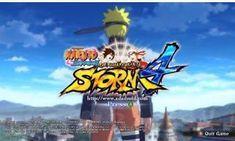 Download Game Naruto Senki v2.0 Mod Apk Full Version Terbaru 2017 - Seonizers Naruto Sippuden, Naruto Games, Games For Teens, Adult Games, Shocking Games, Sierra Online, Game Development Company