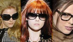sunglassestrends