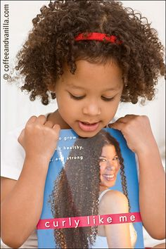 curly q�s for kids curly hair products curly hair