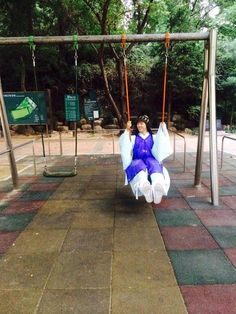 Jimin <3 xD being a total dork in a hanbok
