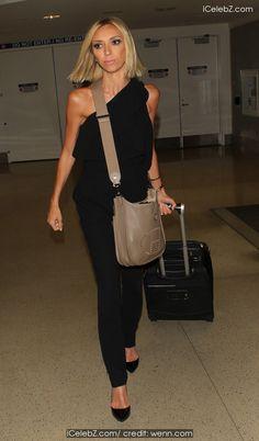 Giuliana Rancic arrives at Los Angeles International Airport (LAX) http://icelebz.com/events/giuliana_rancic_arrives_at_los_angeles_international_airport_lax_/photo1.html