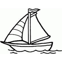 The Hippie Housewife: We're going on a treasure hunt! Frise Art, Treasure Hunt Games, Treasure Hunting, Sailboat Art, Egg Hunt, Rock Art, Diy For Kids, Activities For Kids, Preschool