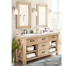 DEL Miroir Cycle Miroir Miroir Mural pour Salle de bains Invités WC miroir Tamay