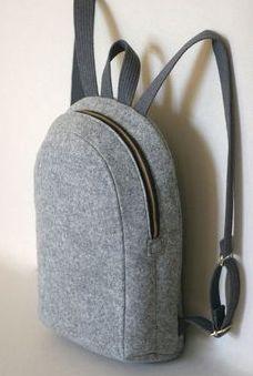 45b8d52ce993 79 Best girls bags images